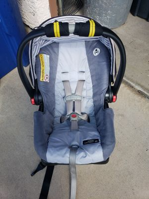 Car seat for Sale in Chandler, AZ