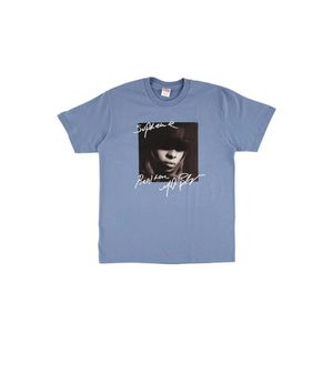 Mary J Blige SUPREME shirt for Sale in San Diego, CA
