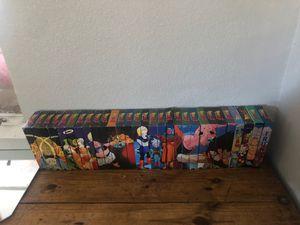 DragonBall Z for Sale in Phoenix, AZ