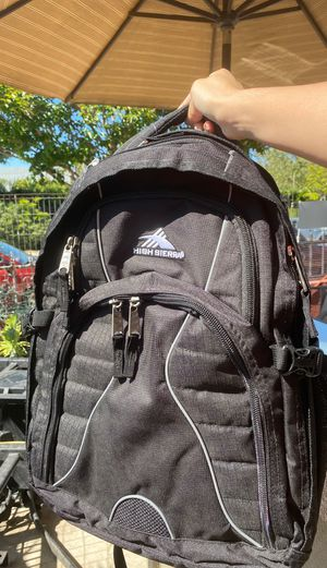*Brand New* Backpack! for Sale in San Diego, CA