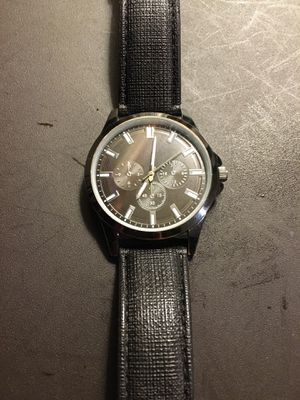 Accutime Watch Corp for Sale in Bridge City, TX