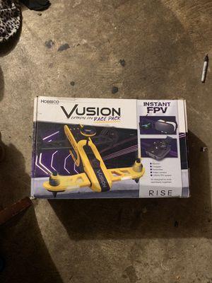 Vusion drone for Sale in Oakland, CA