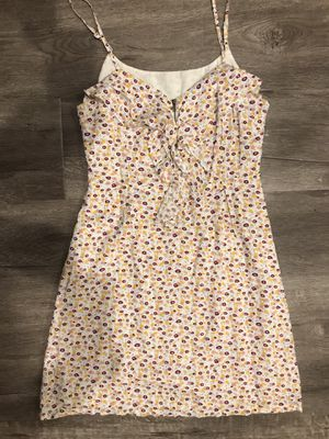 Cute dress new 10$ for Sale in Carson, CA