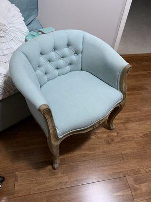 Chair for Sale in Ashburn, VA