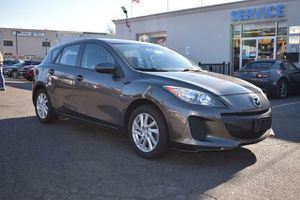 Mazda 3 2012 for Sale in Tucson, AZ