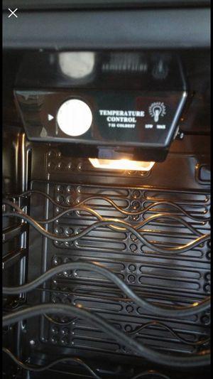 Brand new VISSANI WINE cooler. for Sale in Pembroke Pines, FL