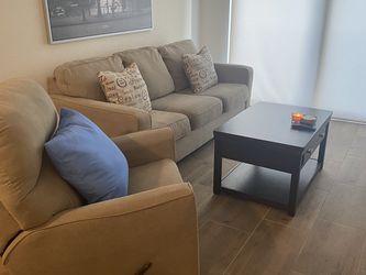 Living Room Furniture Set for Sale in Miami,  FL