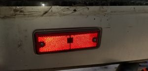 1978-1987 Chevrolet el camino, gmc CABALLERO, rear corner lights for Sale in Los Angeles, CA