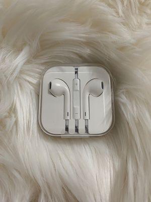 Apple Headphones for Sale in Garden Grove, CA