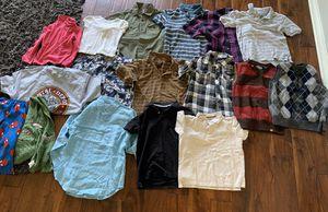 Kids clothes lot for Sale in La Mesa, CA