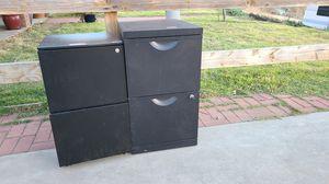 File cabinet for Sale in Moreno Valley, CA