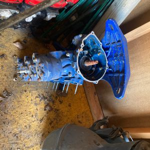 Polaris 750 Engine For Parts for Sale in McHenry, IL