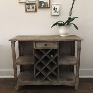 Entry / Console Table for Sale in Nashville, TN