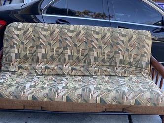 Futon for Sale in Huntington Beach,  CA