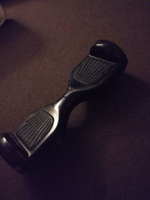 Hoverboard 100$ obo for Sale in Columbus, OH