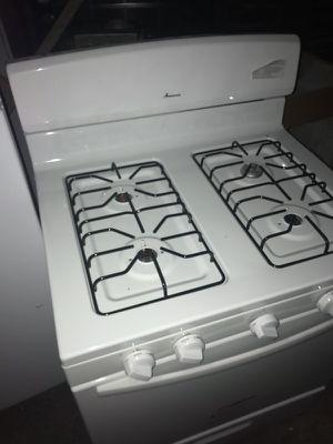 Kitchen Appliance Set for Sale in Detroit, MI