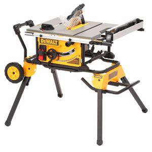 Dewalt DWE7491RS table saw for Sale in Federal Way, WA