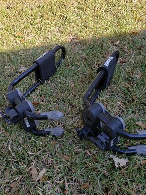 Yakima kayak racks for Sale in Manchaca, TX