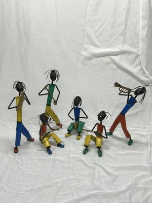 South African Art for Sale in Chicago, IL