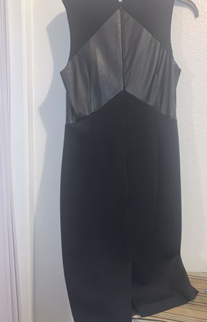 New York & co pencil dress for Sale in Los Angeles, CA