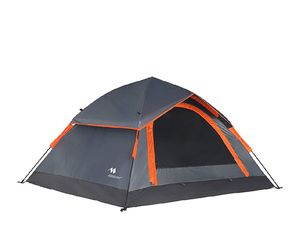 Mobihome Camping Tent for Sale in Center Point, AL