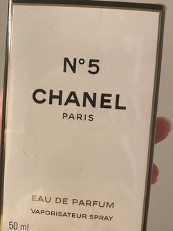 Chanel No 5 Perfume for Sale in Los Angeles,  CA