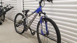 Trek 4300 Bike for Sale in San Diego, CA