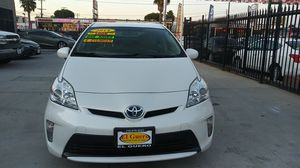 2014 Toyota Prius for Sale in Hawthorne, CA