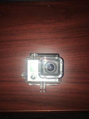 GoPro Hero 3 for Sale in Marietta, GA