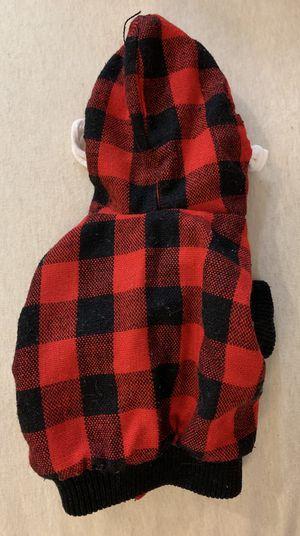 XXS Dog Jacket for Sale in Richmond, KY