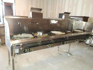 Restaurant kitchen for sale for Sale in Manassas, VA