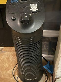 Fan/Ventilador for Sale in San Jose,  CA