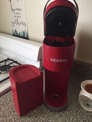 Coffee maker for Sale in Suitland-Silver Hill, MD