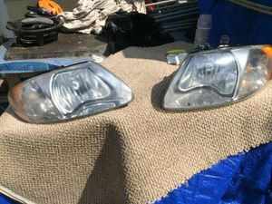 Headlights for Sale in Rockville, MD