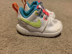 Nike's 3c for Sale in San Antonio, TX