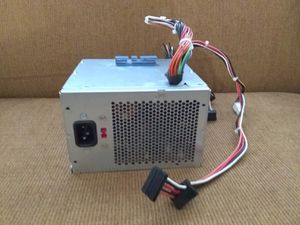 Dell ATX Power Supply NPS-305HB 12v 18A 5V 22A Tested 25$ for Sale in Houston, TX