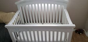 Baby crib for Sale in Casselberry, FL