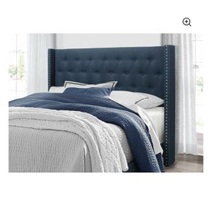 Queen Bed Frame for Sale in Bryan, TX