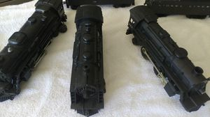 Lionel Trains and track for Sale in Palm Harbor, FL