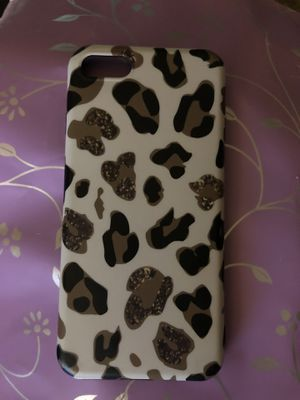 iPhone case for 7/8 for Sale in Van Buren, AR