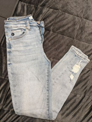 KanCan Jeans 27 for Sale in Baxter, MN