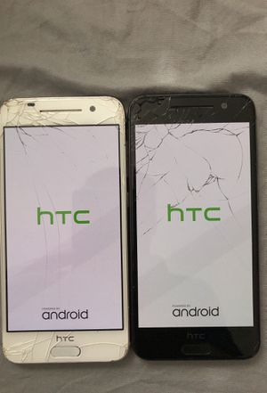 Sprint HTC One A9 for Sale in Fairfax, VA