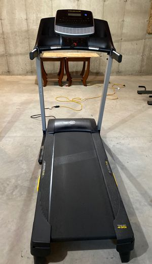 Treadmill for Sale in Windsor Locks, CT