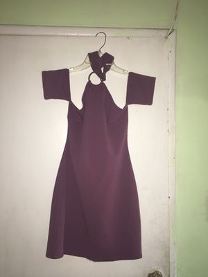 Dresses! for Sale in Las Vegas, NV