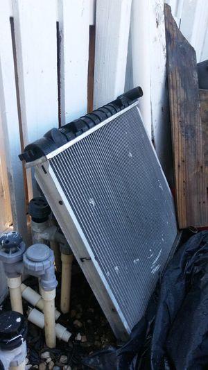 97 range rover radiator for Sale in Orlando, FL