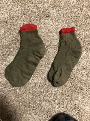 Boy Scout socks, two pair for Sale in Lake Oswego, OR
