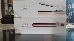 Straightener / curling for Sale in Hollywood, FL