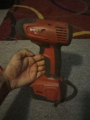Drill Hilti for Sale in Fort Washington, MD