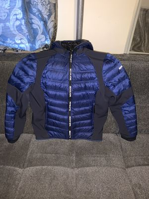 Michael Kors men Jacket (M) for Sale in The Bronx, NY