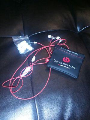 Beat headphones for Sale in Mount Laurel, NJ